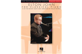 Elton John for Classical Piano