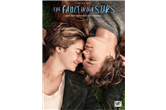 The Fault in Our Stars - PVG
