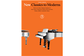 New Classics to Moderns - Book 5