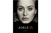 Adele - 25 - Easy Piano