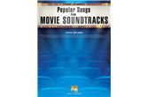 Popular Songs from Movie Soundtracks - PVG
