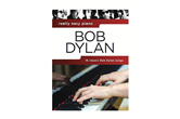 Bob Dylan - Really Easy Piano
