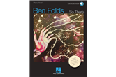 Ben Folds - So There - PVG