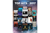 Top Hits of 2017 - PVG
