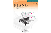 Piano Adventures Performance Book - Level 2B