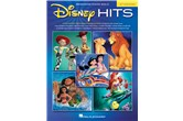 Disney Hits 2nd Edition for Beginning Piano Solo