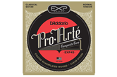 D'Addario EXP45 Normal Classical Strings