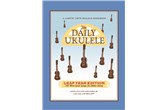 The Daily Ukulele- Leap Year Edition