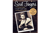 Soul Fingers Bass Tab