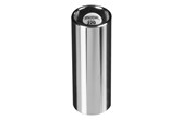 Dunlop 220 Chrome Guitar Slide