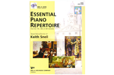 Essential Piano Repertoire, Level 4