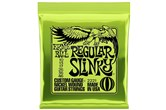 Ernie Ball 2221 Regular Slinky Electric Strings