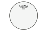 "Remo 8"" Emperor Clear Head"