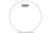 "13"" 200 Hazy Snare Side, Evans Drum Head"