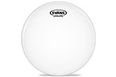 "Evans 13"" Head HD Genera"