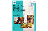 Essential Piano Repertoire, Level 7