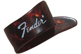 Fender Thumb Picks (3 Pack)