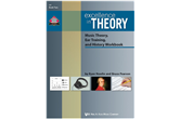 Excellence in Theory, Book Two
