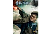 Harry Potter Complete Film Series - Piano Solos