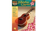 Hawaiian Classics Ukulele Play-Along Volume 21