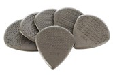 Dunlop Jazz III Max Grip Guitar Picks (6 Pack)