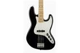 Fender Standard Jazz (Black) - Maple Neck