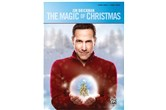 Jim Brickman: The Magic of Christmas PVG