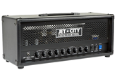 Jet City JCA100HDM 100  Watt Tube Combo Guitar Amp