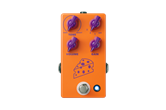JHS Cheese Ball Fuzz Pedal