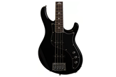 PRS SE Kestral Bass (Black)