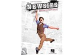 Newsies Broadway Musical - PVG