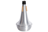 On-Stage Trombone Straight Mute TBM7000