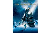 Selections From The Polar Express - 5 Finger