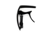 Planet Waves PW-CP-09 Tri-Action Capo