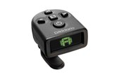 Planet Waves PW-CT-12 NS Micro Headstock Guitar Tuner