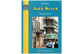 Jazz Alley, Early Intermediate