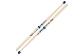 "Scott Johnson ""Sco-Jo"" Rubber-Tip Drumsticks"