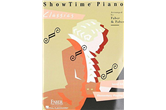 ShowTime Piano Classics (Level 2A)