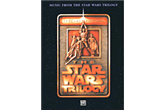 Music from The Star Wars Trilogy - Special Edition PVG