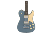 Fender Parallel Universe Troublemaker Tele Deluxe (Ice Blue Metallic)