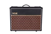 Vox AC30S1 30-Watt Electric Guitar Tube Amp