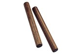 Hohner Kids Hardwood Claves