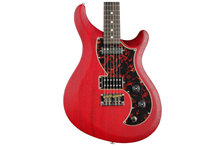 PRS S2 Vela Satin Limited Electric Guitar