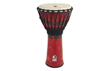 "12"" Toca Djembe Freestyle"