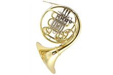 Hans Hoyer G10A-L2 French Horn