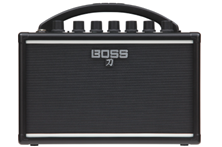 Boss Katana Mini Amp