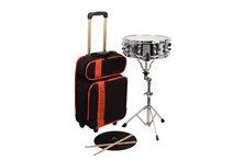 Snare Drum Kit