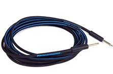 20 foot instrment cable