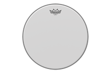Remo Ambassador Coated Drumhead