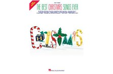 The Best Christmas Songs Ever heid music